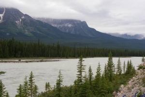 IMGP0993_Calgary-Jasper