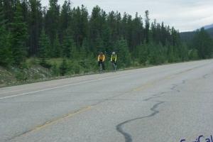 IMGP0995_Calgary-Jasper