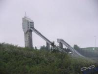 IMGP0800_Calgary_Trampolini olimpici