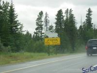 IMGP0854_Calgary-Jasper