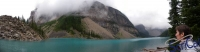 IMGP0934_Calgary-Jasper_MoraineLake