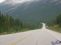 IMGP0954_Calgary-Jasper