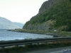 IMGP4119_Seward-Anchorage