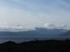 IMGP4124_Seward-Anchorage_BelugaPoint