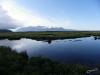 IMGP4137_Seward-Anchorage_PotterMarsh