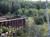 IMGP4143_Seward-Anchorage_PotterMarsh