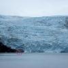 20a-ghiacciai-seward