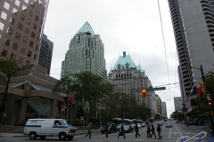21-Vancouver
