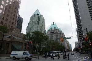 IMGP4183_Vancouver