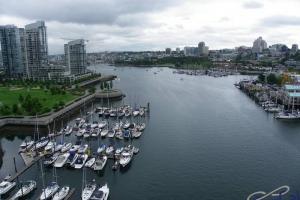 IMGP4218_Vancouver