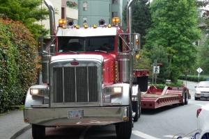 IMGP4250_Vancouver