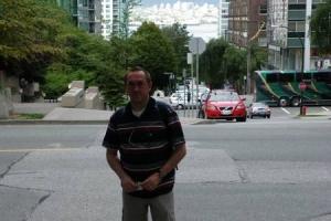 IMGP4260_Vancouver