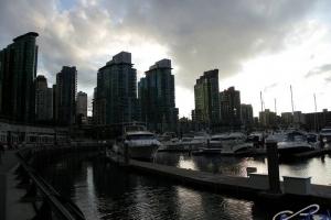 IMGP4270_Vancouver
