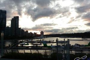 IMGP4287_Vancouver