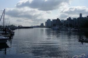 IMGP4478_Vancouver