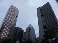 IMGP4182_Vancouver