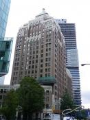 IMGP4184_Vancouver