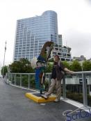 IMGP4195_Vancouver