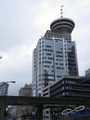 IMGP4197_Vancouver