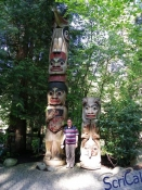 IMGP4307_Vancouver_Capilano