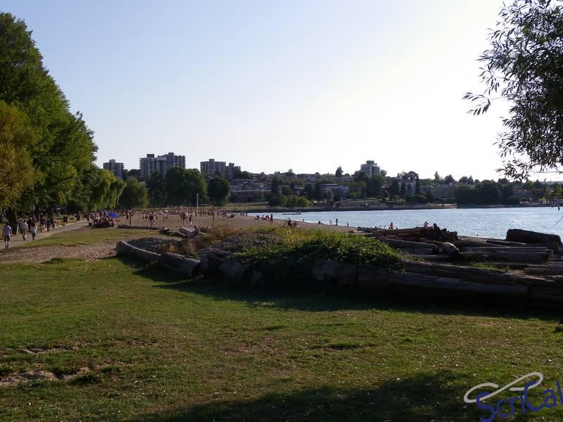 IMGP4524_Vancouver_Kitsilano