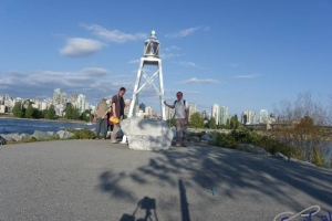 IMGP4529_Vancouver_Kitsilano