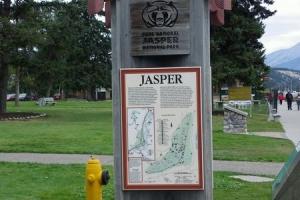 IMGP1002_Jasper