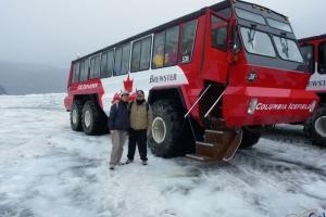 IMGP1023_Jasper_Athabasca