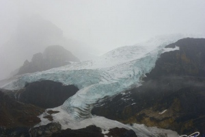IMGP1026_Jasper_Athabasca