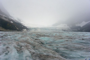 IMGP1027_Jasper_Athabasca