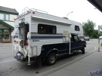 IMGP1003_Calgary-Jasper