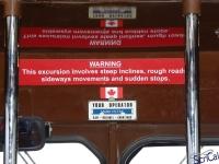 IMGP1010_Jasper_Athabasca