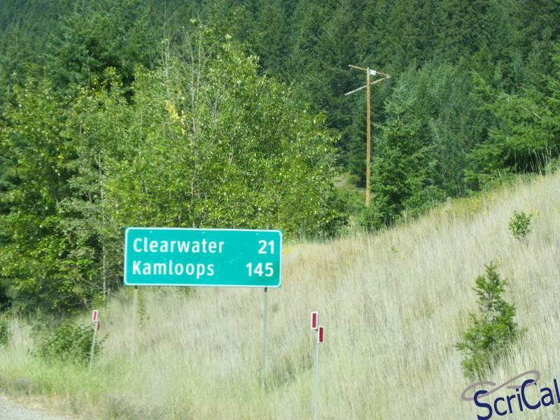 IMGP1541_Jasper-Kamloops