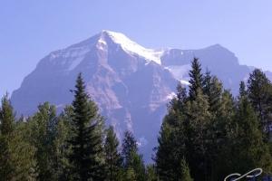 IMGP1504_Jasper-Kamloops_mountRobson
