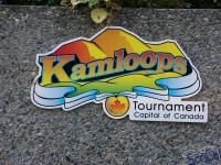 IMGP1600_Kamloops