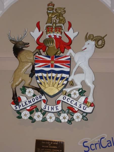 IMGP2059_Victoria_ParliamentBuildings