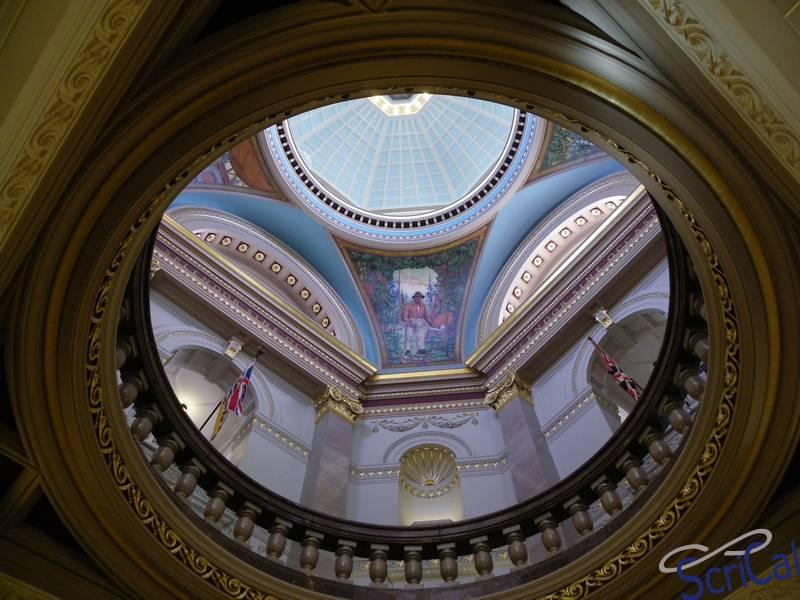 IMGP2060_Victoria_ParliamentBuildings_RotondaDellaMemoria