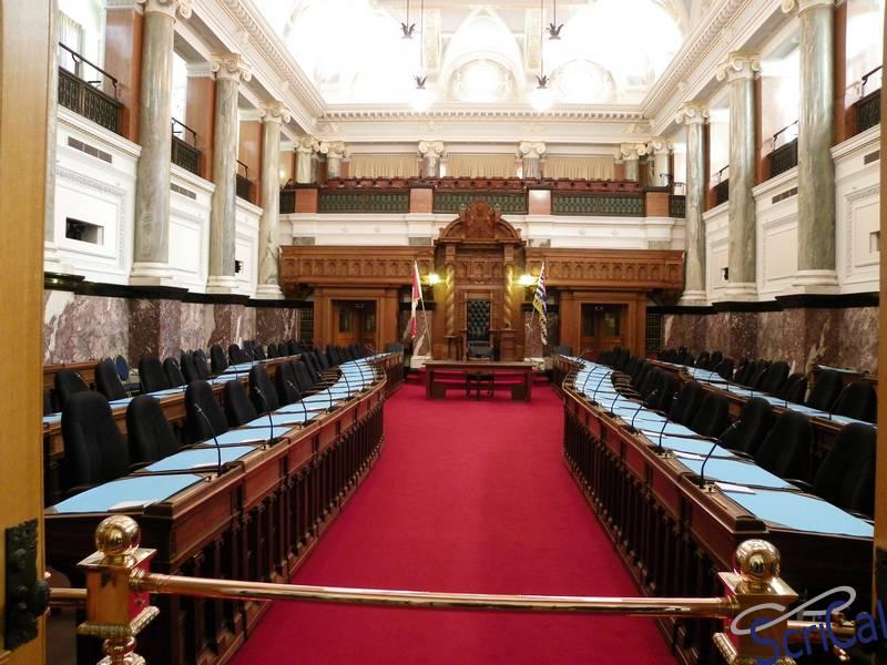 IMGP2069_Victoria_ParliamentBuildings