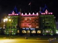 IMGP2111_Victoria_HotelEmpress