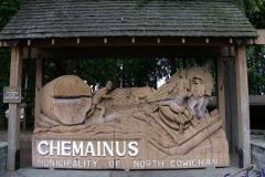 9-Chemainus