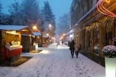 Abano-luci-neve