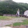 Valle d\'Aosta