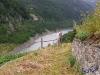 IMGP5743_bonne_lago