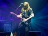 Bobby Harrison, chitarra