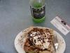 imgp1551_jasper-kamloops_pranzoclearwater-chocolate-maple-swirl-cake.jpg