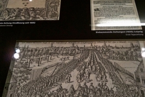 CAM00146_aachen_museo-stampa_res1024