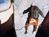 27-joe-kittinger-jump