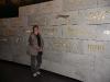 IMGP8734_losanna-museo olimpico