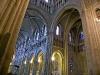 IMGP8762_losanna-cattedrale notre dame