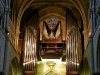 IMGP8763_losanna-cattedrale notre dame